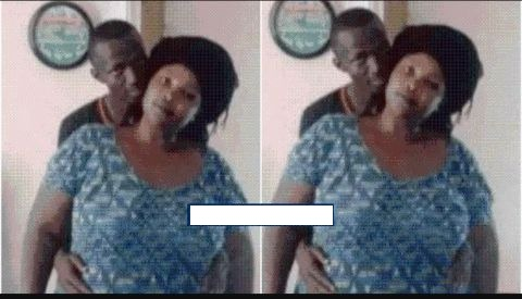 I Slept With My Landlady And After That She Told Me To Stop Paying Rent [See Details]
