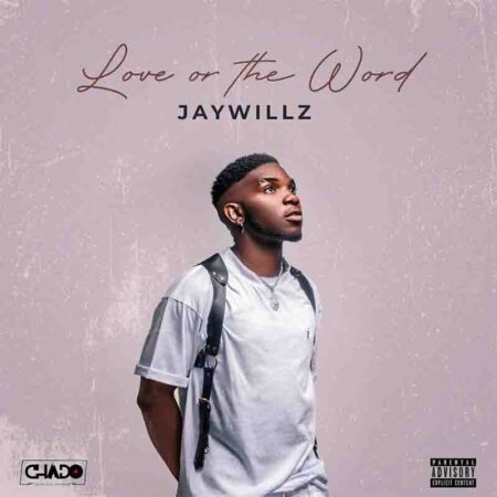 Jaywillz - Medicine