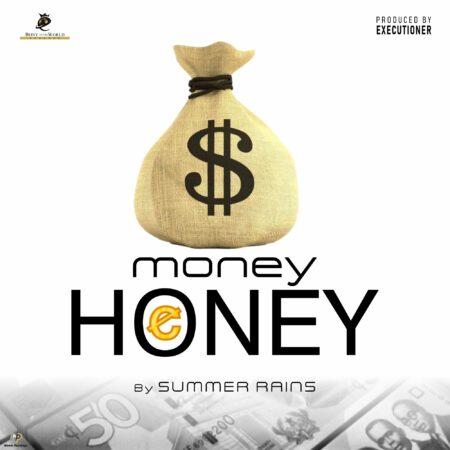 Summer Rains - Money Honey